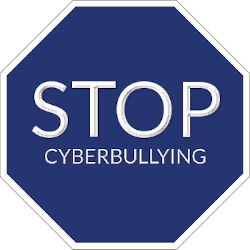 cyber bullying prevention