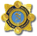 Garda Siochana website