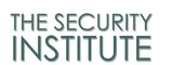 the security insititute website